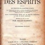 O Livro dos Espíritos – Parte II