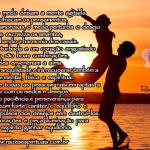 Desejo e medo e a harmonia de casais