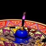 30 incensos para trabalhos espirituais