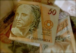 Simpatias, feitiços e trabalhos para ganhar dinheiro online