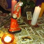 Oferendas e consultas com Pombagira e Exú no dia 7 – Instruções
