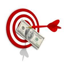 Ganhar dinheiro extra com trabalhos espirituais de prosperidade