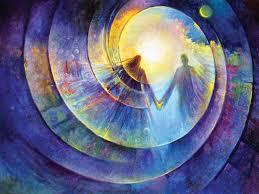 Amor espiritual proporcionado pela Amarração Amorosa