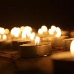 Ilumine a sua vida e seus orixás com velas