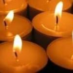 Para que servem as velas na umbanda?