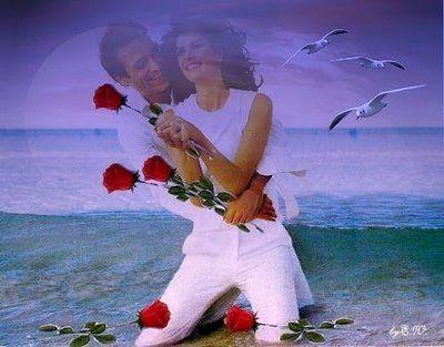 Depoimentos de pessoas que fizeram amarração de amor e trabalho para trazer o amor de volta