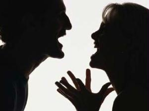 Briga de Casais - Magia Negra e suas consequências na Amarração de Amor