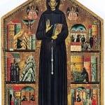 Dia 04 de outubro é o Dia de São Francisco de Assis (com oração)