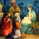 """06 de janeiro é o """"Dia dos Santos Reis"""" (com oração)"""