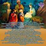 O Dia dos Santos Reis
