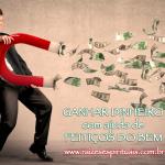 Trabalhos espirituais especiais para atrair recursos financeiros