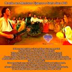 Oração aos Mentores Ciganos e Santa Sara Kali
