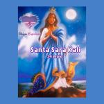 Santa Sara Kali (com oração)