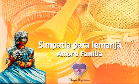 Harmonizar o amor e a família