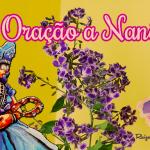 Oração a Nanã Burukú