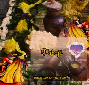 Participação gratuita na Obrigação Anual a Omulú-Obaluaiê