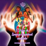 3 dicas de limpeza espiritual com Erês