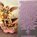 Príncipe da Milícia Celestial