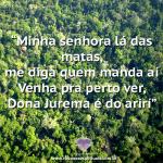 Cabocla Jurema