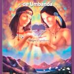 Caboclos e Caboclas de Umbanda