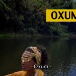 Quem é Oxum?