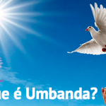O que é Umbanda?