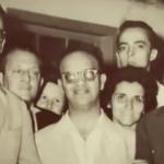 Quem é Divaldo Franco?