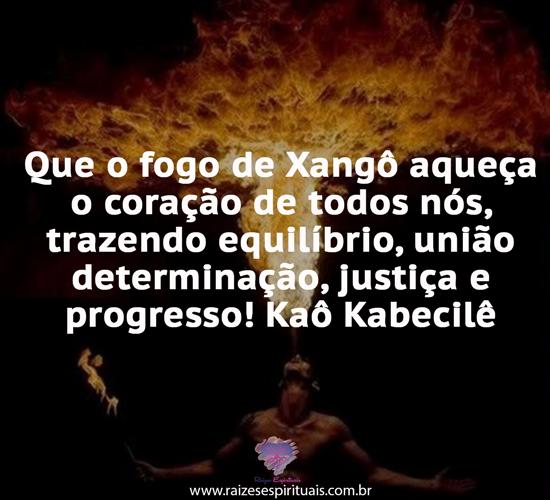 Xangô