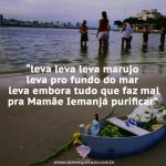 Leva marujo