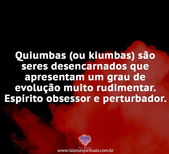 Quiumba