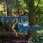 Ogunhê Ogum Ogunhê