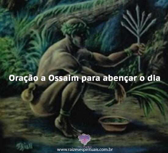 Ossaim