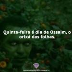 Sem Ossaim