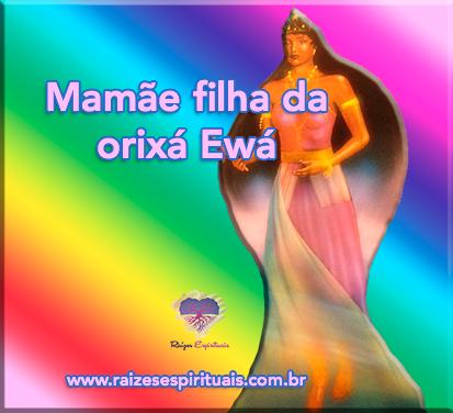 Participe do sorteio no Dia das Mães 2016
