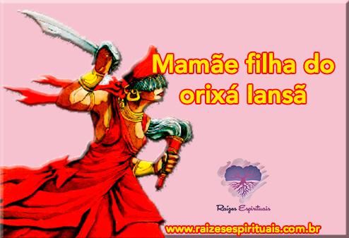 Participe do sorteio do Dia das Mães