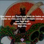 Pai Ogum