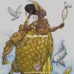 Itan Oxum