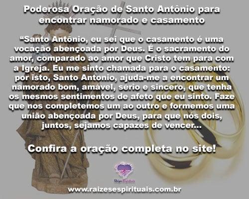 Após live histórica, Luan Santana foi eleito o novo Roberto Carlos pela web: entenda
