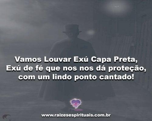 MIRIM BAIXAR EXU PONTOS DE