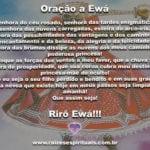 Poderosa oração à Orixá Obá, para pedir a proteção desta guerreira!!!
