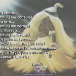 Que o Axé de Pai Omulú seja sempre força, proteção e saúde