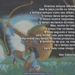 Salve a sabedoria do Caboclos da umbanda! Salve o Caboclo Tupinambá!