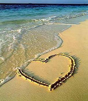 Relacionamentos que não firmam, amarração amorosa resolve