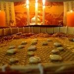Previsões para 2012 através do Jogo de Búzios e Trabalhos Espirituais Especiais para Reveillon