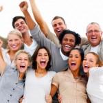 Orixás ajudam a passar em concurso, vestibular e entrevista de emprego