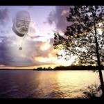 Oração em 13 de maio homenageia os Pretos Velhos